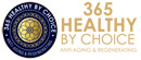 365 Healthy By Choice